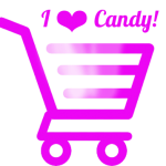 Link to secure online shopping for Stickys Candy and Bakery